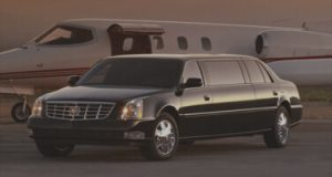 Featured Image Limo
