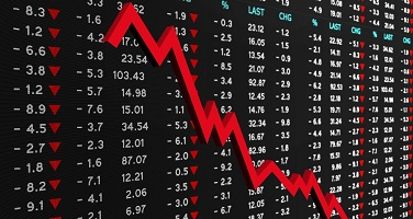 Uber and Lyft: 5 reasons behind the broken IPOs