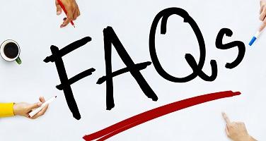 FAQs: Jugnoo franchise
