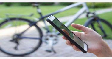 Bike Rental Software image