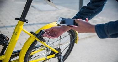 bike rental software feature image
