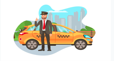 Best Taxi dispatch software